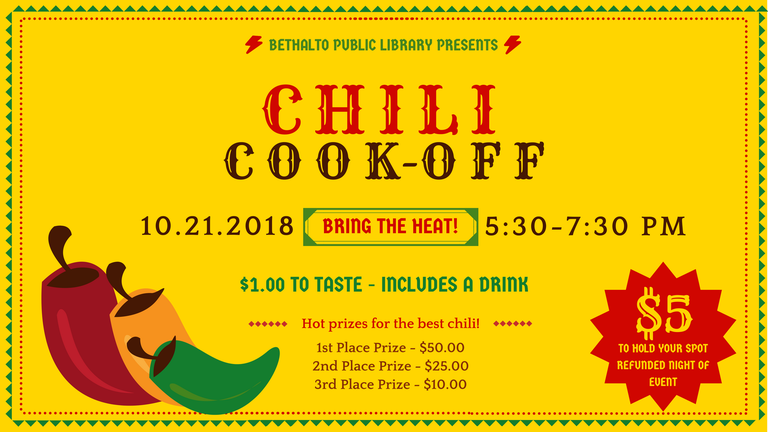 Chili Cook Off 2018 (4).png