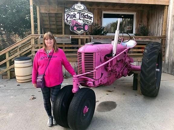 CindyLadage-pink_tractor.jpg