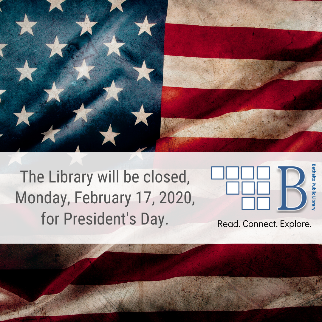 Closed - President's Day.png