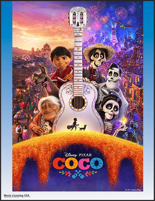 COCO_poster.jpg