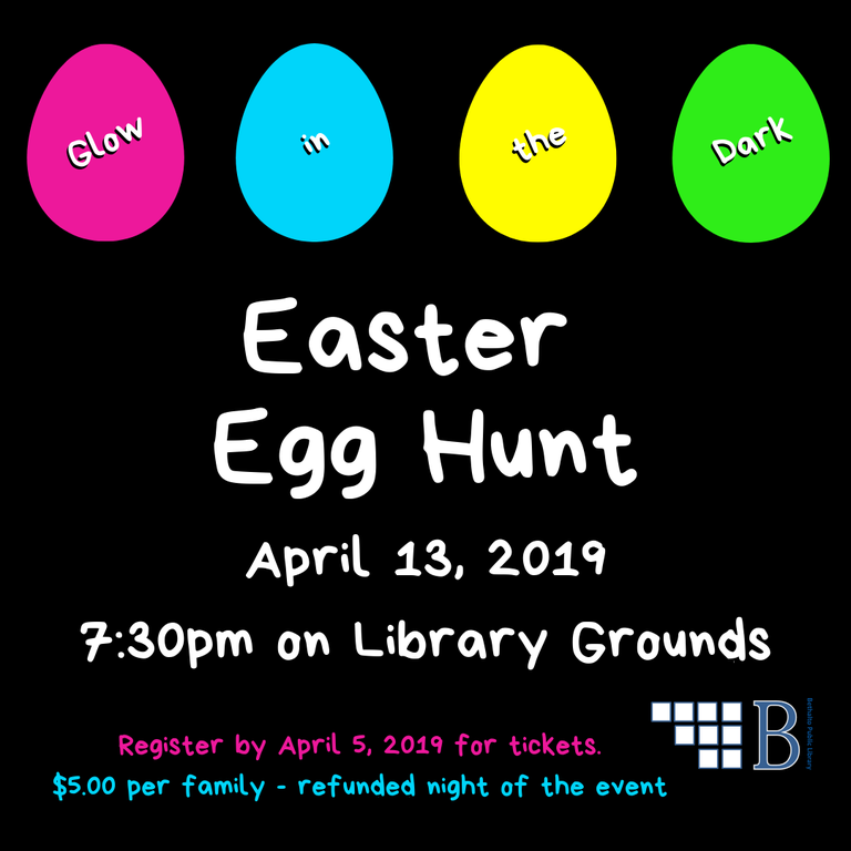Copy of Easter Egg Hunt.png