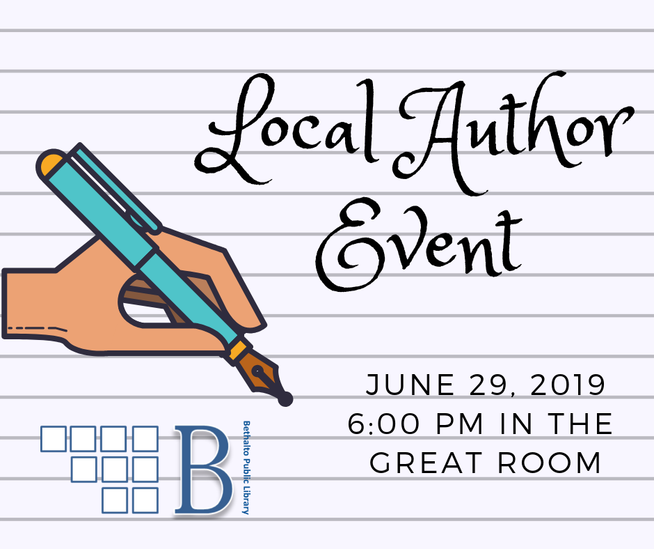 Copy of Local Author Event.png