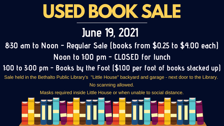 Copy of Used Book Sale for Website (2).png