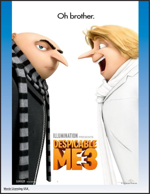 DESPICABLE_ME_3_poster.jpg