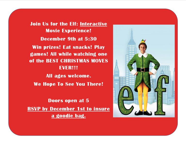 Elf Poster.png