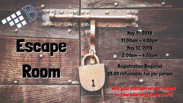 Escape Room (1).png
