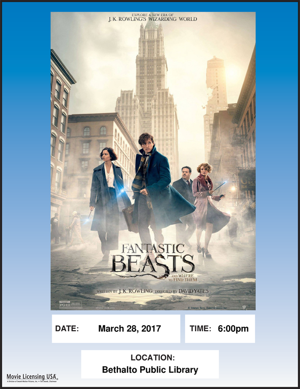 FANTASTIC_BEASTS_AND_WHERE_TO_FIND_THEM_poster.png