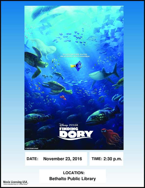 FINDING_DORY_poster.png