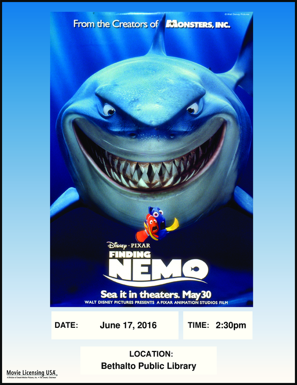 FINDING_NEMO_poster.png