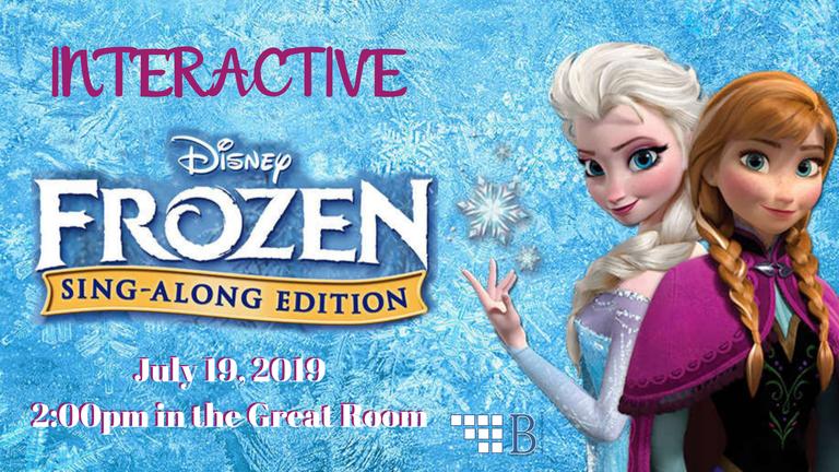 Frozen Sing-Along.png