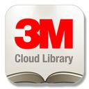 3m app image.png