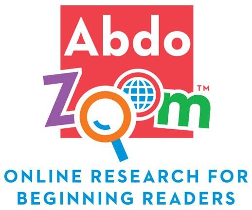 AZ-Logo-wTag_border.jpg