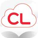 cloudLibrary_App_Icon_50x50.png