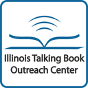 Illinois Talking Book Outreach Center.png