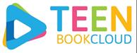 Teen Book Cloud.png