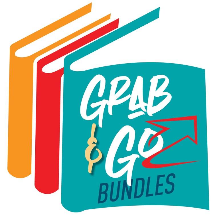 Grab & Go Bundles.jpg