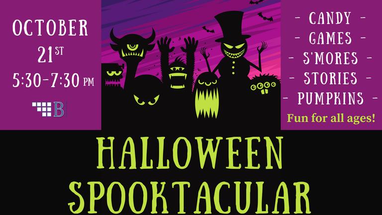 Halloween Spooktacular (2).png