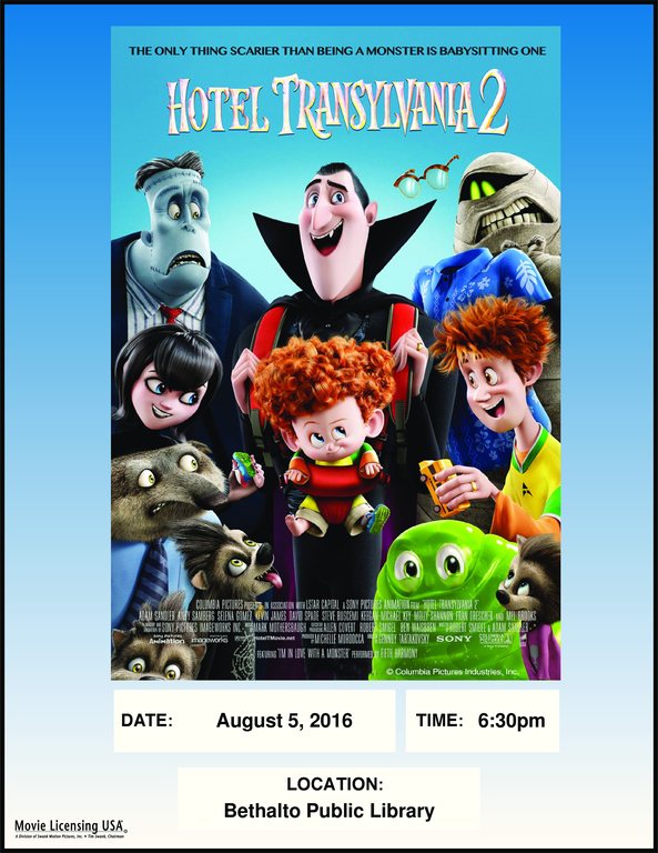 HOTEL_TRANSYLVANIA_2_poster.png