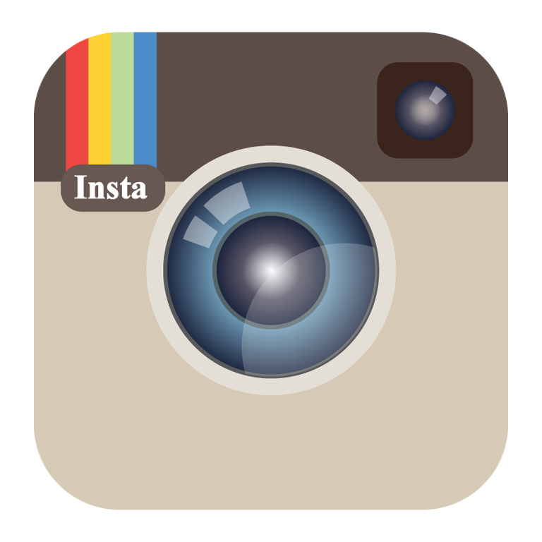 instagram-icon-vector-logo.png