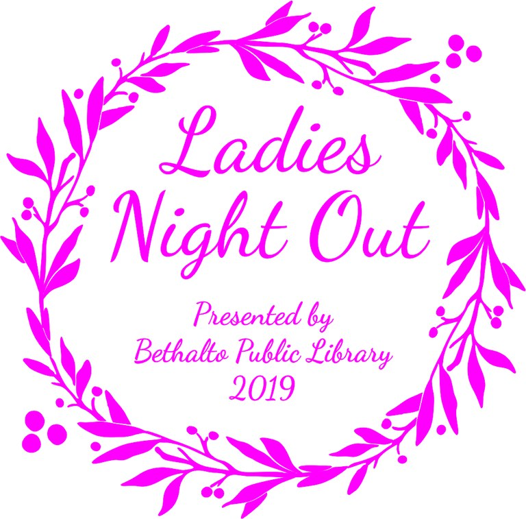 Ladies Night OUt Logo  (1).jpg
