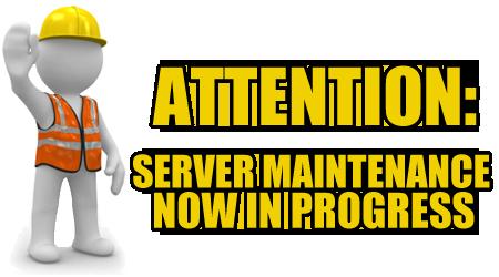 maintenance_in_progress1.png