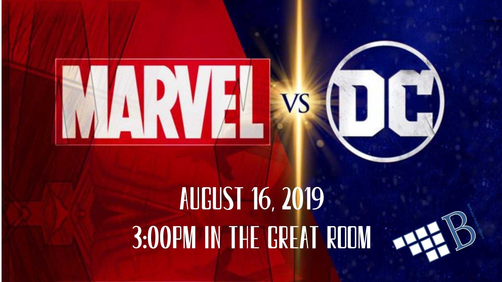 Marvel vs. DC.png