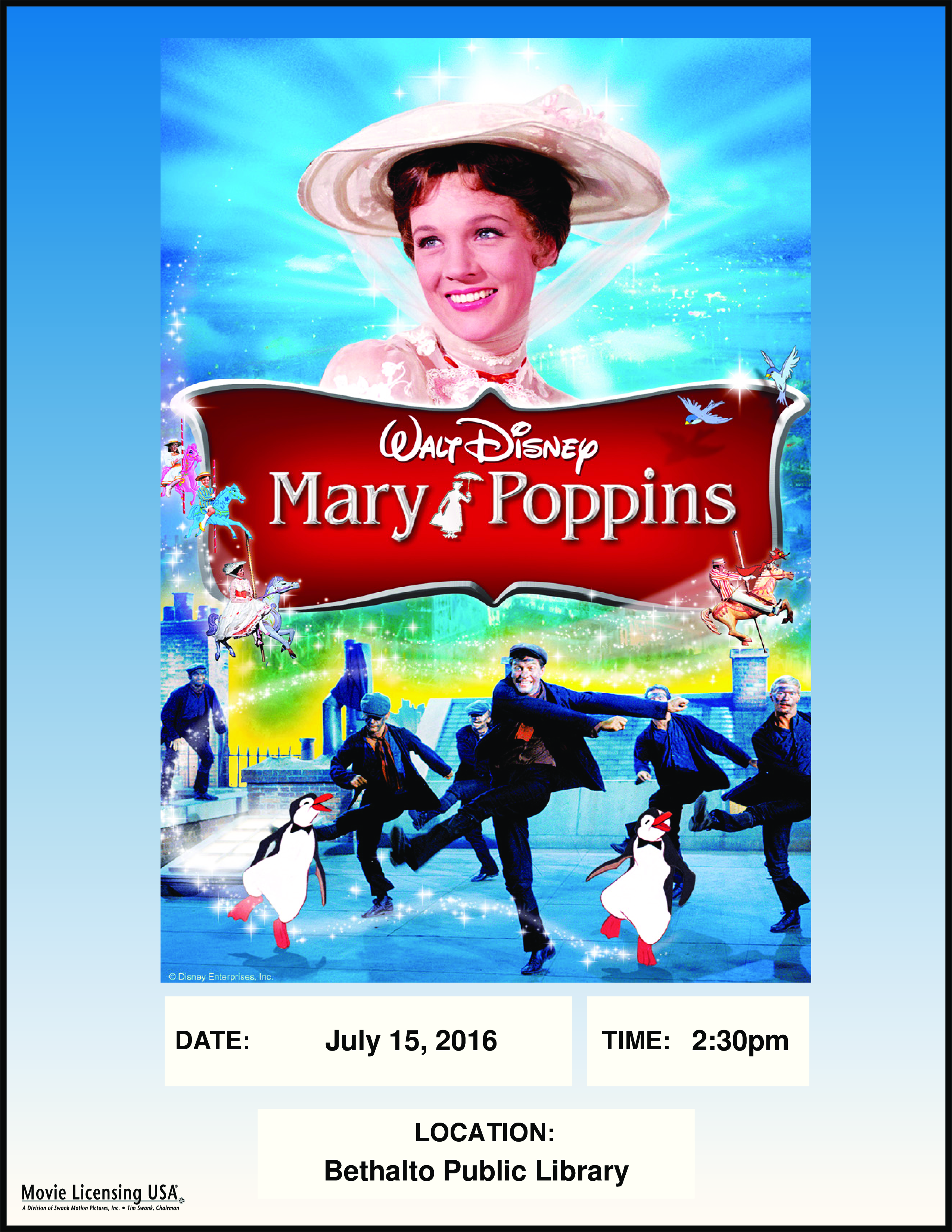 MARY_POPPINS_poster.png