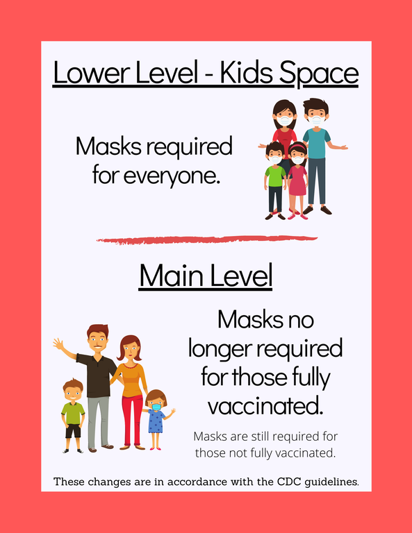 Mask Kids Space vs. No Mask Main Level.png