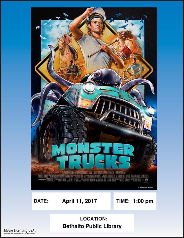MONSTER_TRUCKS_poster.png