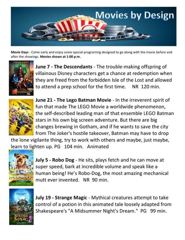 Movie Days.jpg