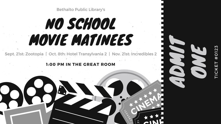 No School Movie Matinees.png