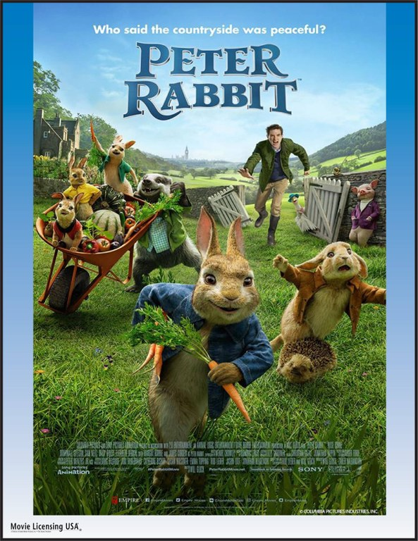 PETER_RABBIT_poster.jpg