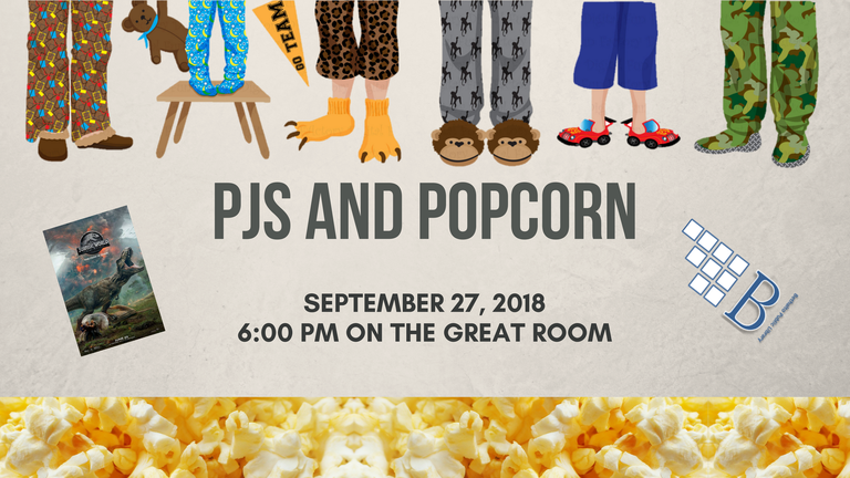 PJs and Popcorn.png