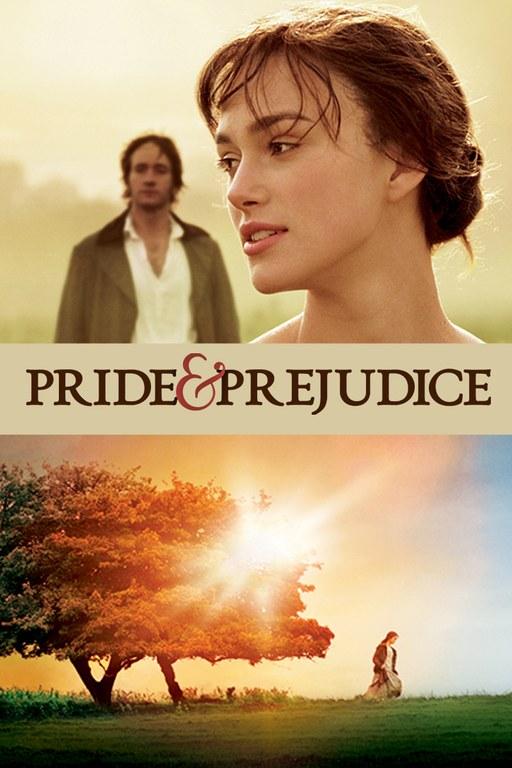 pride and prejudice.jpeg