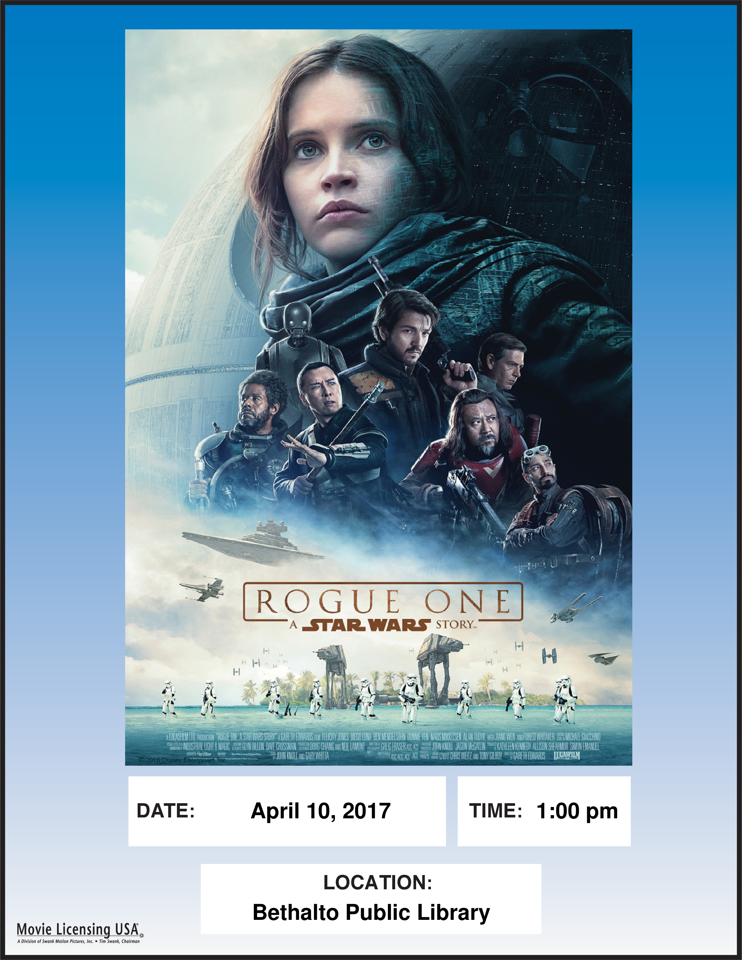 ROGUE_ONE_A_STAR_WARS_STORY_poster.png