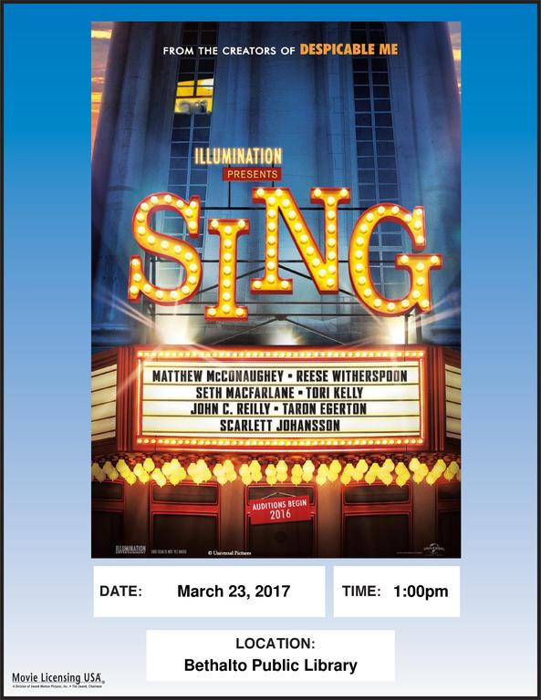 SING_2016_poster.png
