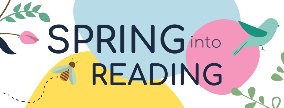 Spring into Reading Banner.png