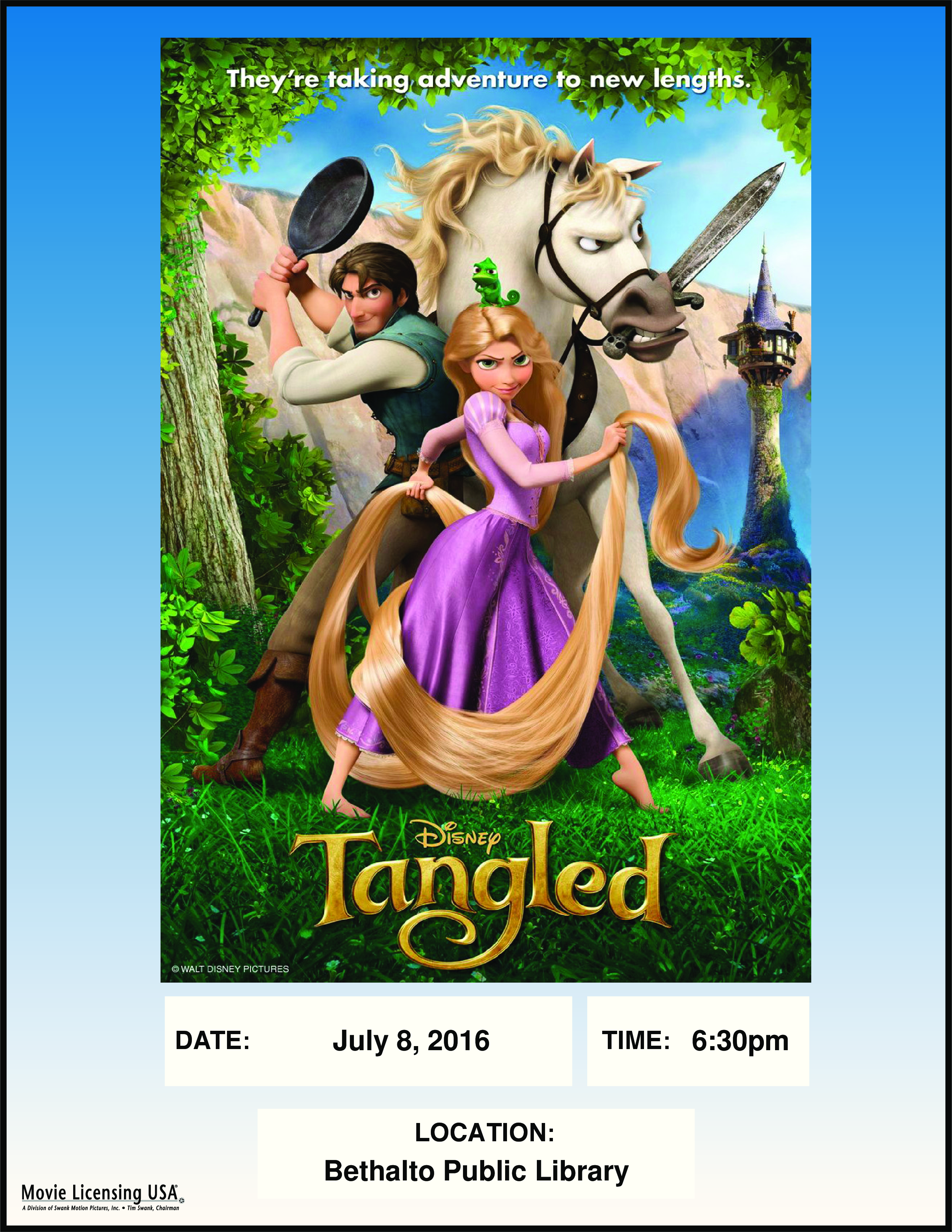 TANGLED_2010_poster.png