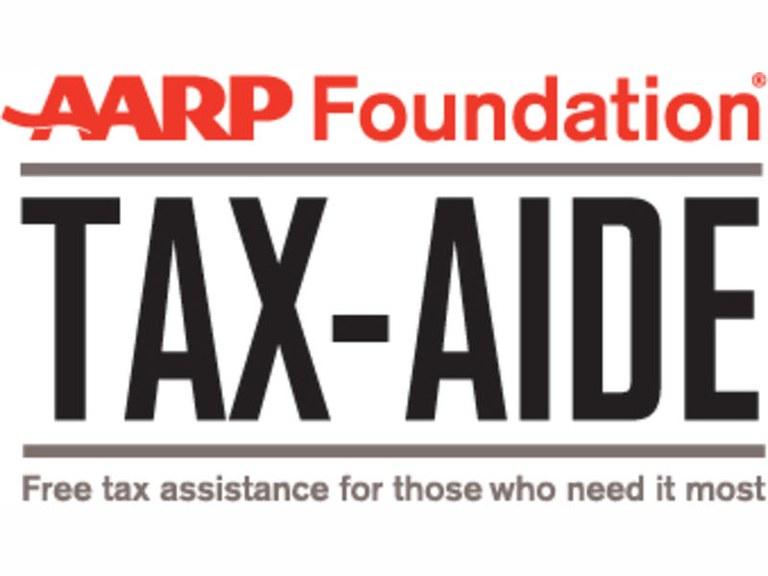 tax-aide_logo_09072016-1503497262-914.jpg