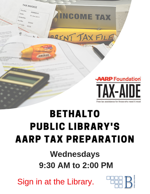 AARP Tax - Cedarhurst Sign (1).png