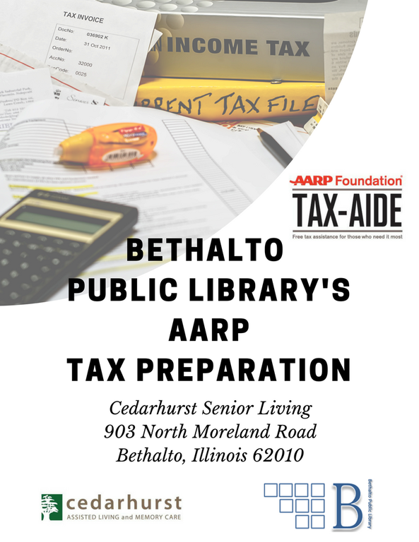 AARP Tax Sign.png