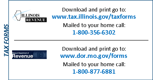 Tax Form Number - Back.png