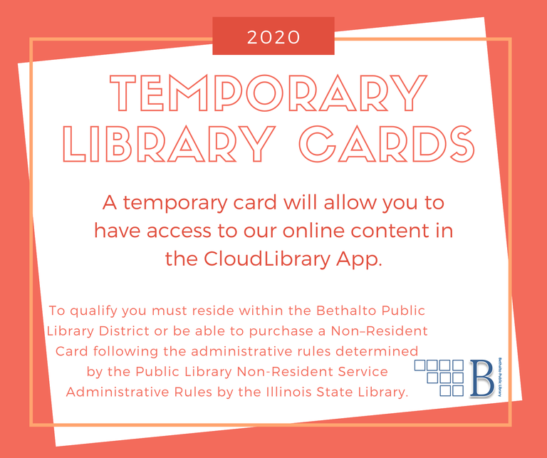 Temporary Library Cards (1).png