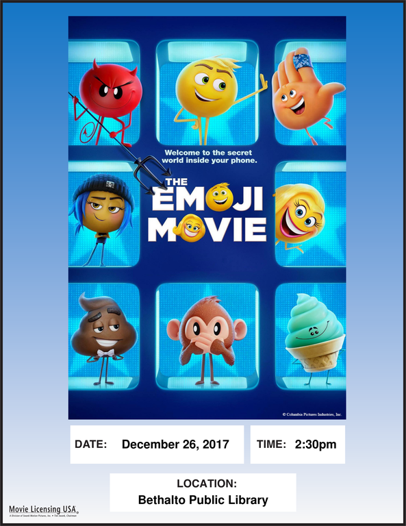 THE_EMOJI_MOVIE_poster.png