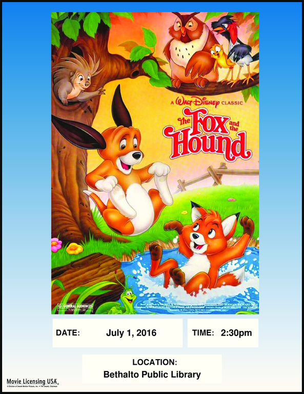 THE_FOX_AND_THE_HOUND_poster.png