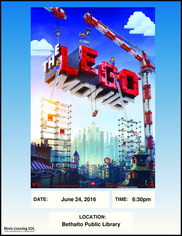 THE_LEGO_MOVIE_poster.png