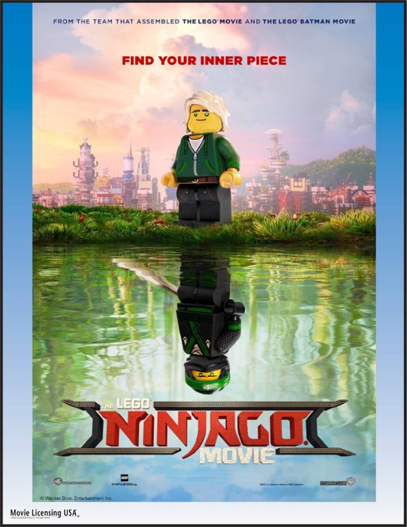 THE_LEGO_NINJAGO_MOVIE_poster.jpg