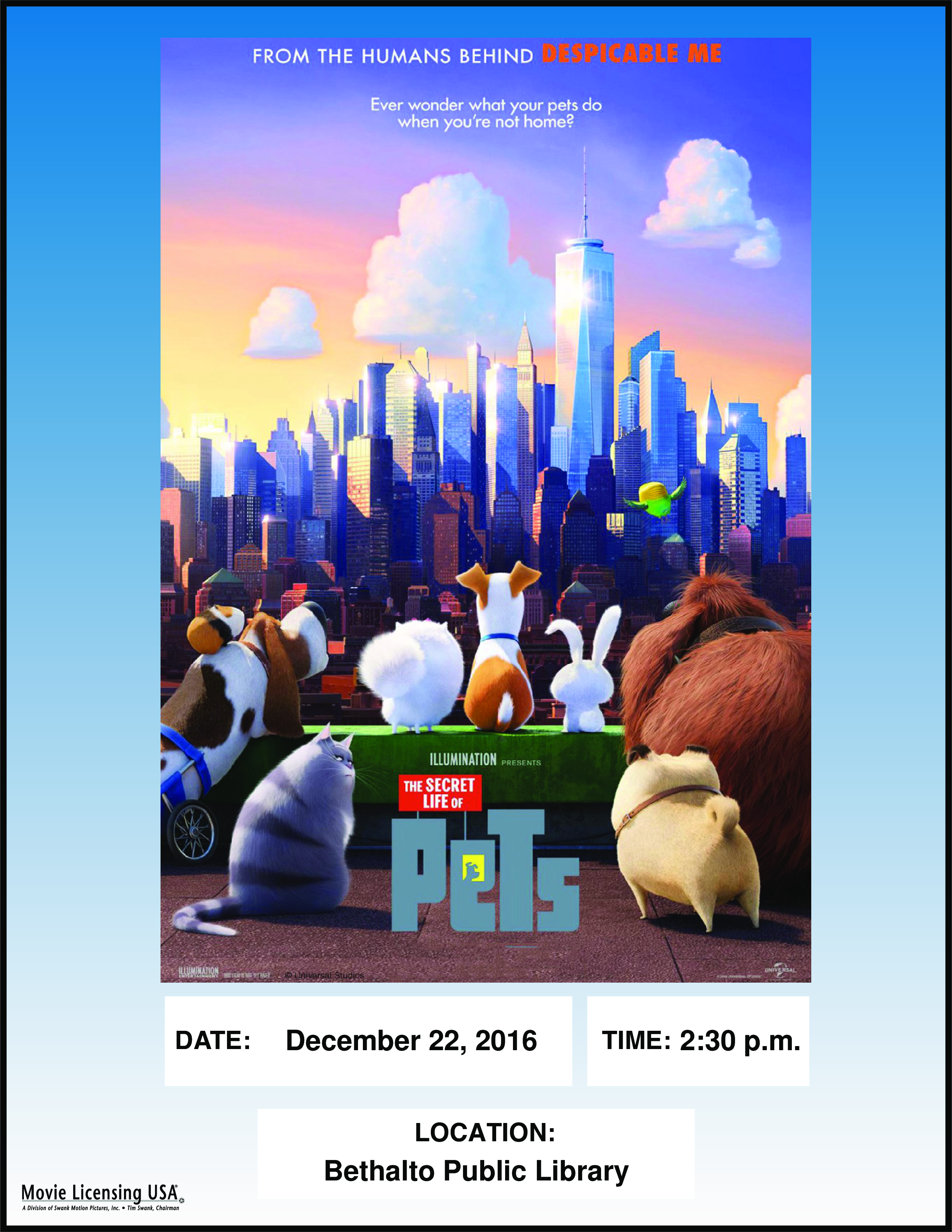 THE_SECRET_LIFE_OF_PETS_poster.png