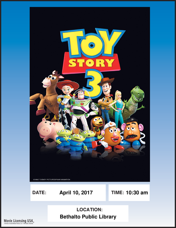 TOY_STORY_3_poster.png