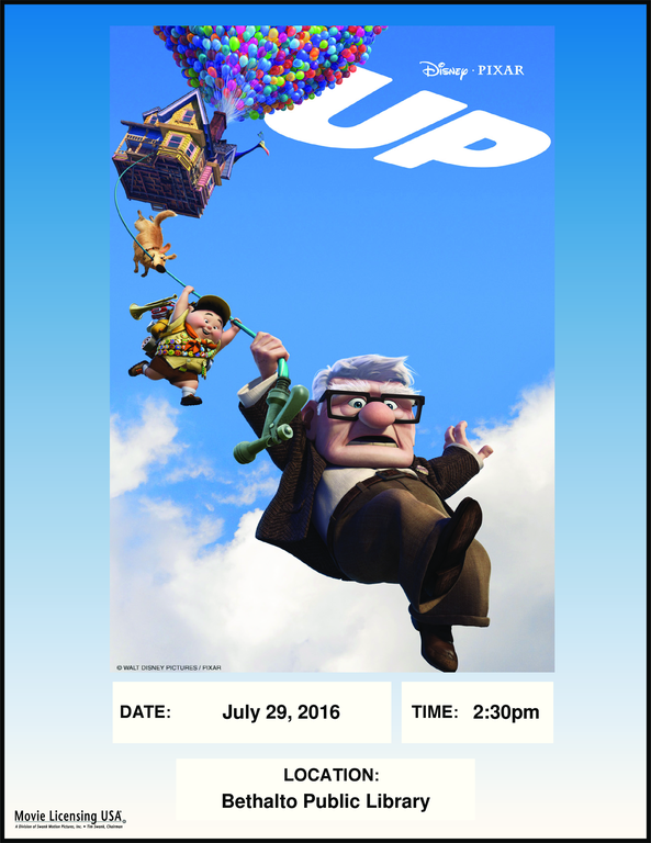 UP_poster.png